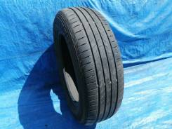 Roadstone N'blue ECO, 195/65/R15