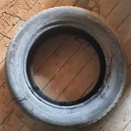 Dunlop Grandtrek ST30, 235/55 R18