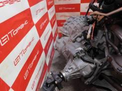 АКПП Nissan, MR20DE, RE0F10A, 4WD   Установка   Гарантия до 100 дней 310201XF1E