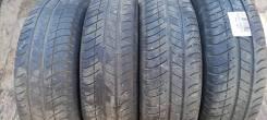 Michelin X Radial, 175/65 R15