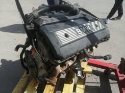 Двигатель BMW БМВ 5ser