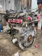 Двигатель X-trail NT-31