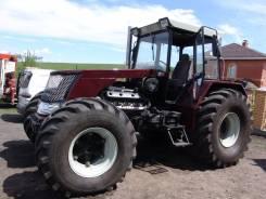 ХТЗ Т-150. Продам трактор, 250,00л.с.