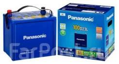 Panasonic. 64А.ч., Обратная (левое), производство Япония