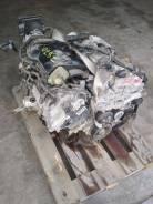 АКПП контрактная U660E-03A 2GRFE GSR50 Toyota Estima 2804D