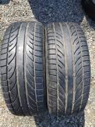Bridgestone Potenza GIII, 195/60 R14