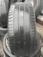 Michelin, 215/50 R17
