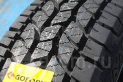 Goform AT01, 225/70r16