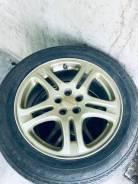 Комплект колёс Субару