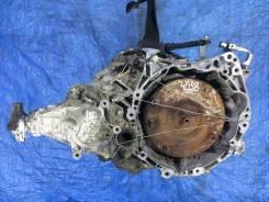 Контрактная АКПП Nissan Qashqai J10 MR20DE 4WD вариатор A4058