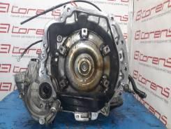 АКПП Suzuki, M15A, 20002-62J50 | Установка | Гарантия до 30 дней