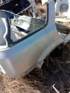 Крыло задние Honda CR-V RD1