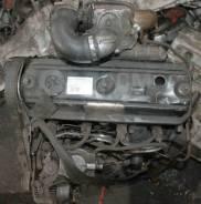 Двигатель Volkswagen AAZ 1.9 литра TDI GOLF III 1987-1995 год