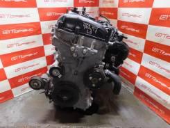 Двигатель Mazda, L3-VE | Установка | Гарантия до 100 дней
