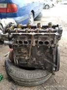 Двигатель Nissan G16DE Almera Bluebird Primera Sunny