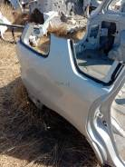 Крыло задние Toyota Ipsum SXM10