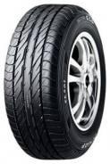 Dunlop Digi-Tyre Eco EC 201. летние, новый. Под заказ