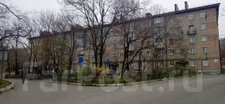 2-комнатная, ул. Арсеньева 6. Первый участок, агентство, 42,0кв.м. Дом снаружи