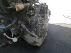 Акпп Toyota Corolla Fielder/Axio NZE144 #39324