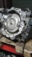 АКПП Chevrolet Проверенная