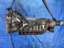 Контрактная АКПП Toyota Crown JZS155 2JZGE 3040LS 8конт. 1mod A4109
