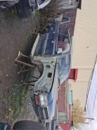 Продам кузов ТLC 80