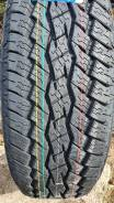 Toyo Open Country A/T+, 225/65 R17