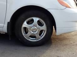 Продажа колёс в сборе