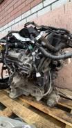 Продам двигатель 4GR