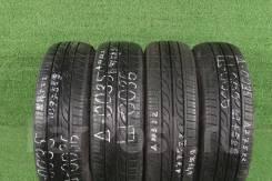 Dunlop Enasave EC202, 175/70 R13