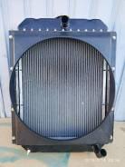 Продам радиатор для фронтального погрузчика Laigong ZL-20