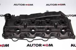 Крышка клапанов Toyota 1KD-FTV / 2KD-FTV 11210-30083