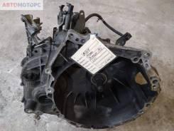 МКПП 6-ст. Nissan Primera P12, 2003, 2.0 л, Бензин (8200131489)
