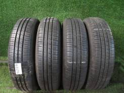 Goodyear EfficientGrip Eco, 155/80r13
