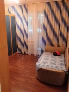 3-комнатная, улица Октябрьская 53. Мелодия, частное лицо, 65,0кв.м.