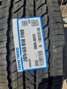 Toyo Open Country U/T, 265/60 R18