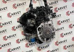 Двигатель б/у G4KC 161 л. с 2,4л Hyundai Sonata 2110125B00