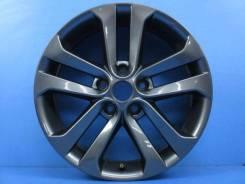 """Nissan. 7.0x17"""", 5x114.30"""