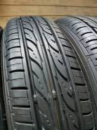 Dunlop Enasave EC202, 145/80r13