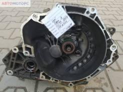 МКПП 5-ст. Opel Astra (G), 2000 (F17W355)