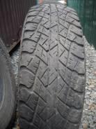 Dunlop, 245/70/16