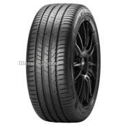 Pirelli Cinturato P7C2, 215/60 R16 99V XL TL