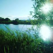 Туры на озера.