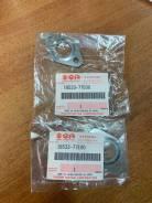 Suzuki 18533-77E00 Прокладка металлическая 18533-77E00