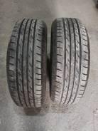 Bridgestone Nextry, 205/65 R15
