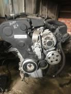 Двигатель (двс) Audi A4 8EС