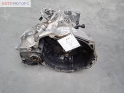 МКПП 5-ст. Opel Astra (H), 2006, 1.7 л, Дизель (G1205097739QJ)