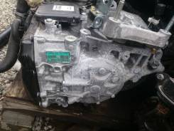 Акпп Suzuki SX4 2018г 28тыс км пробег