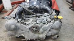 Двигатель EZ30D BLE BPE
