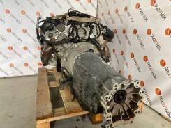 Контрактный двигатель в сборе Mercedes-Benz GL-class X164 M273.963 5.5